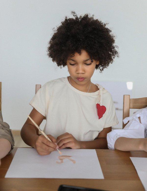 atividades escolares para o Dia da Mulher