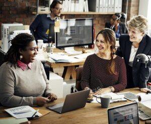 Dia da Mulher na Empresa 10 Ideias para Inspirar-se