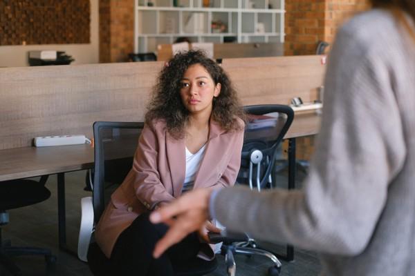 Dia da Mulher na empresa: 15 ideias para se inspirar
